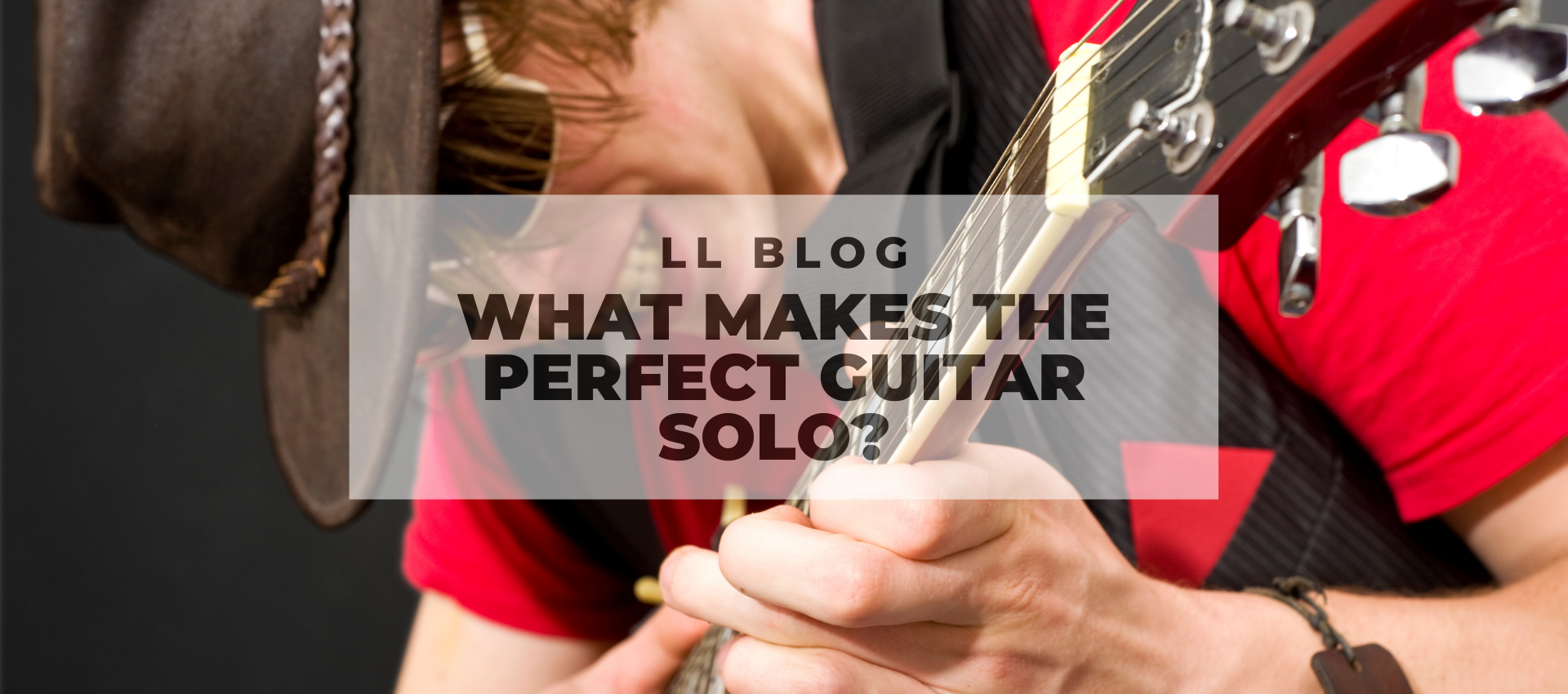 GUITAR MAINTENANCE 4 SIMPLE WAYS TO KEEP YOUR GUITAR PLAYING FIT 11