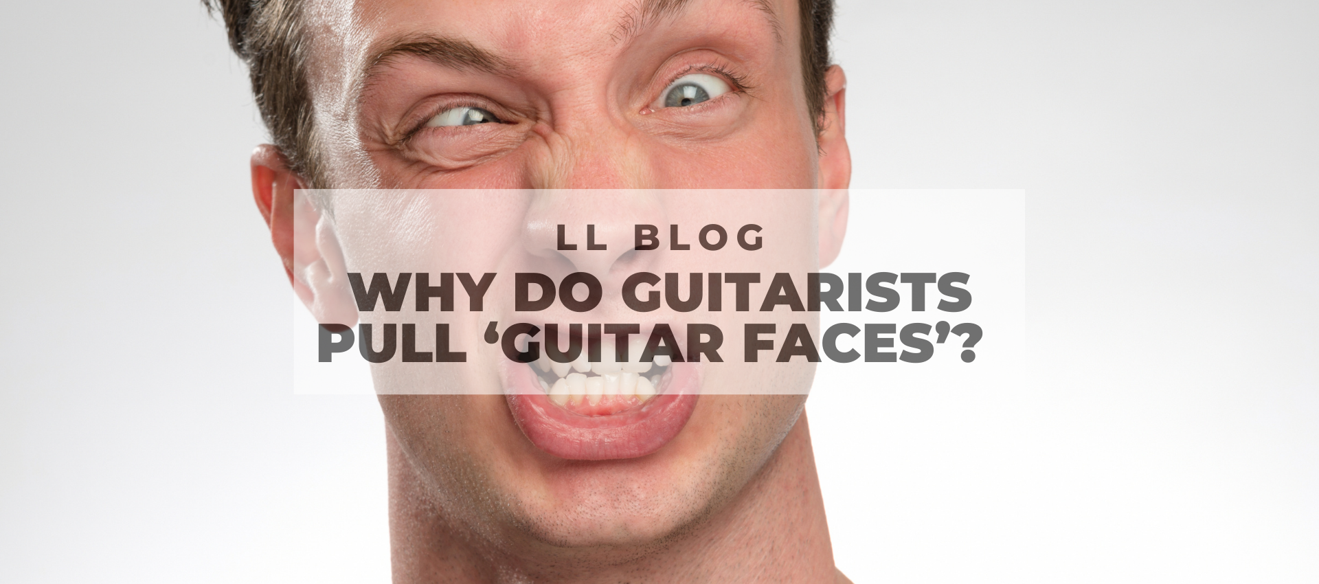 GUITAR MAINTENANCE 4 SIMPLE WAYS TO KEEP YOUR GUITAR PLAYING FIT 16