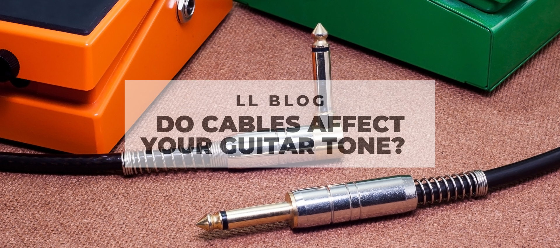 GUITAR MAINTENANCE 4 SIMPLE WAYS TO KEEP YOUR GUITAR PLAYING FIT 23