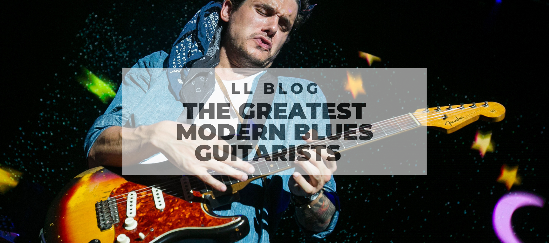 GUITAR MAINTENANCE 4 SIMPLE WAYS TO KEEP YOUR GUITAR PLAYING FIT 27