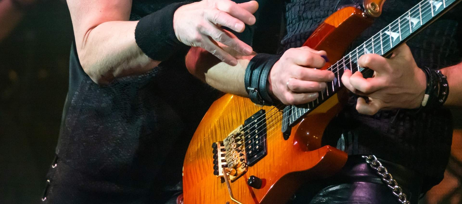 LL Blog How To Write A Great Solo 1