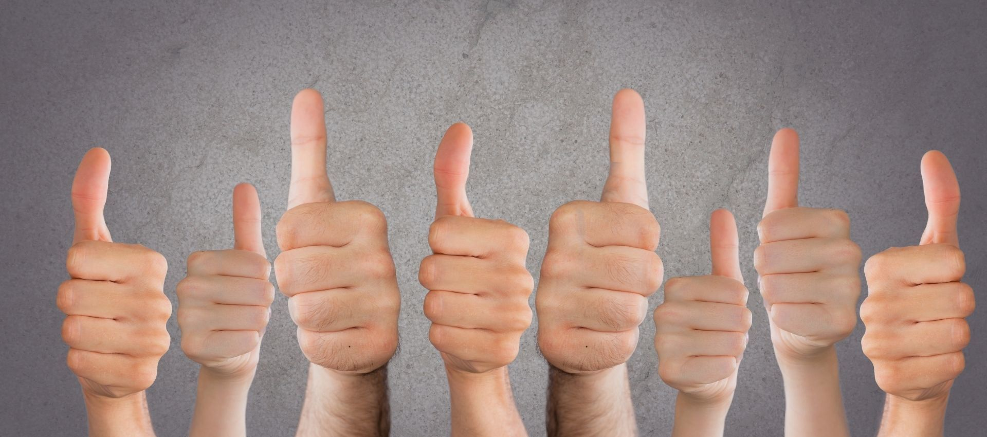 LL Blog Is Your Thumb Position Killing Your Progress